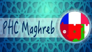 Programme PHC-MAGHREB 2020